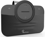 Best Bluetooth Speakers for Car